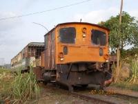die-letzte-lokomotive-in-bong-mines-transportiert-nur-noch-die-sicherheitsleute-auf-die-mine