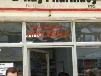 die-apotheke-an-der-broad-street-wo-wir-unsere-medikamente-einkaufen