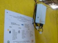 die-batterie-fuer-das-solarlicht-in-unserer-clinic