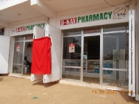 filiale-unserer-liefer-apotheke-in-red-light-paynesville-monrovia