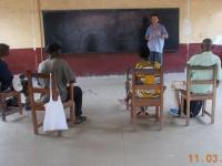 mitarbeiter-fortbildung-in-der-zaweata-schule