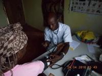 momo-stephens-unser-bester-primary-health-worker
