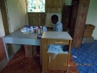 nicht-einfach-termiten-resistente-moebel-fuer-unsere-apotheke-zu-bekommen