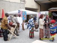 Afrika Fest Mering-2010
