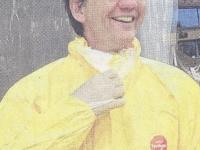 der-vorsitzende-von-help-liberia-thomas-bc3b6hner-bei-der-ebola-ausbildung-des-drk