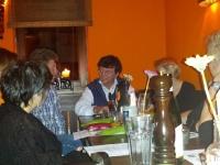 multikultureller-stammtisch-2014-im-muenchner-restaurant-savanna