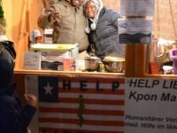 weinachtsmarkt-grafrath-2016-fuer-liberia