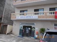 der-vielleicht-einzige-optiker-in-liberia