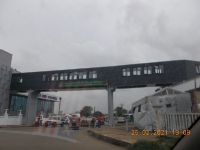 die-teuerste-clinic-in-liberia