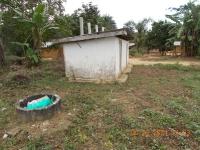 die-verbrennungsstelle-fuer-med-abfall-vor-der-toilette-ist-nicht-regelkonform