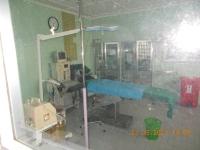 einer-der-beiden-op-saele-im-bog-mines-hospital-maerz-2021