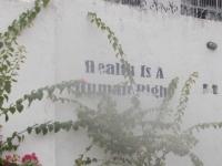 gesundheit-ist-ein-menschenrecht
