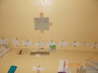 ueberschaubare-zahl-an-notfallmedikamenten-im-bong-mines-hospital