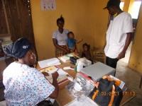 victoria-die-neue-krankenschwester-bei-ihren-ersten-untersuchungen