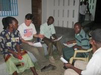 besprechung-mit-dem-kern-team-unserer-mitarbeiter-in-liberia