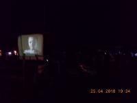 der-film-ueber-leymah-gbowee
