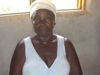 Marie Fuller hat als Midwife schon Hunderten von Schwangeren zur Geburt geholfen