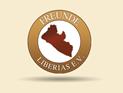 Freunde Liberias e.V