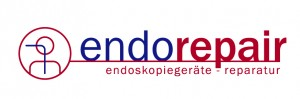 logo_endorepair